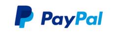 Paypal utbetalning
