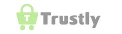 Trustly utbetalning till bankkonto