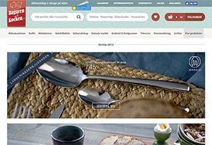 Bagaren och Kocken Rabatt / Återbäring