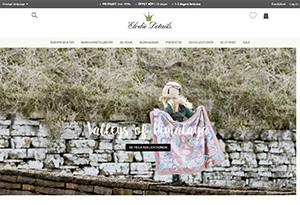 Elodie Details Rabatt / Återbäring
