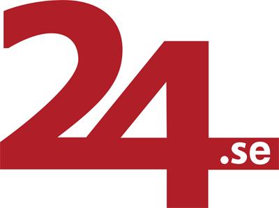 24.se Återbäring