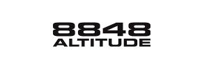 8848 Altitude Återbäring