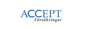 Accept Inkomstförsäkring Cashback