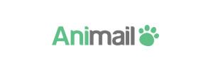Animail Cashback