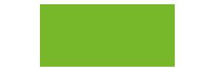 Arken Zoo Återbäring