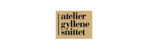 Atelier Gyllene Snittet Cashback