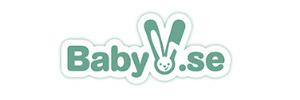 Baby V Cashback