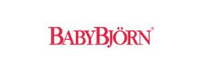 BabyBjörn Cashback