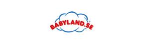 Babyland Återbäring