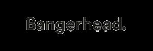 Bangerhead Återbäring