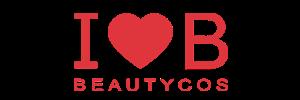 Beautycos Cashback