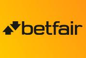 Betfair Cashback