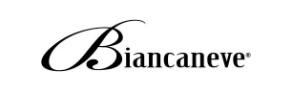Biancaneve Cashback