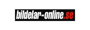 Bildelar-online Cashback