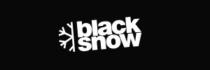 Black Snow Cashback