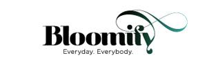 Bloomify Återbäring