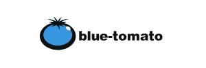 Blue Tomato Cashback