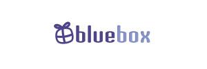 Bluebox Återbäring