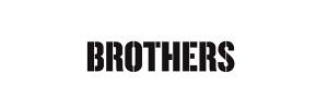 Brothers Cashback