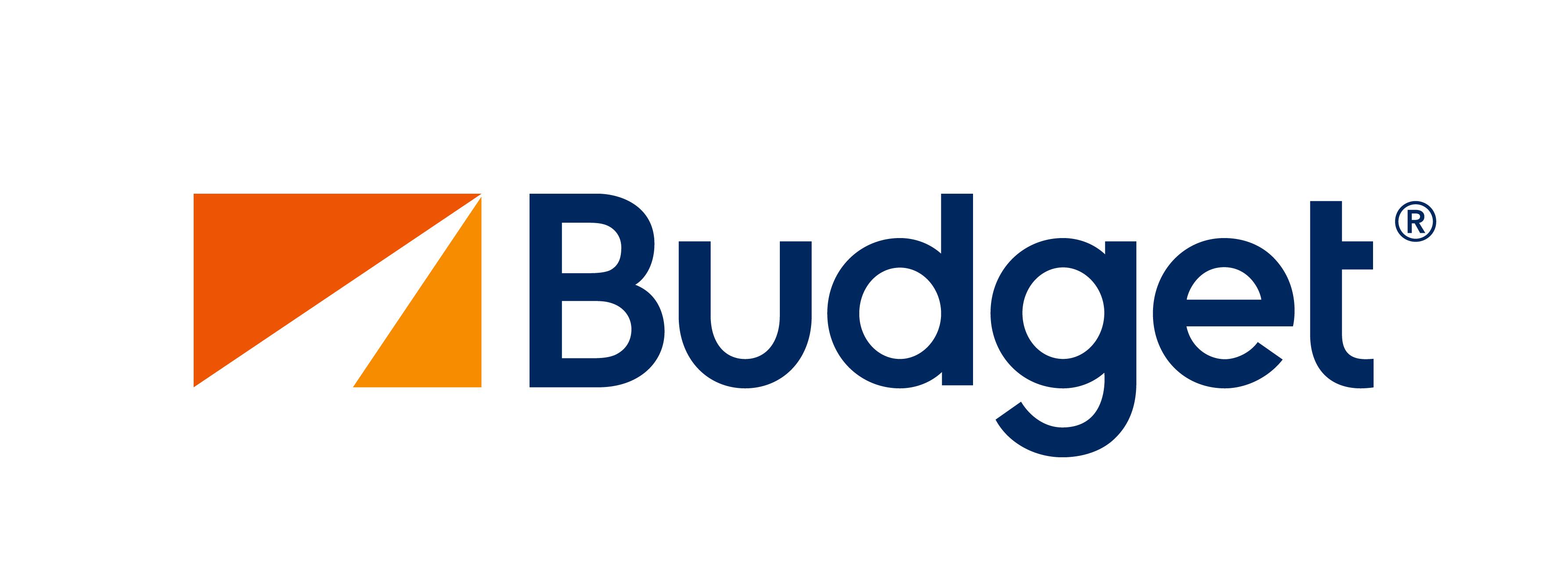Budget Återbäring