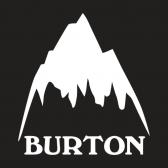Burton Snowboards Återbäring