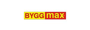 BYGGmax Cashback