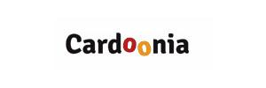 Cardoonia Cashback