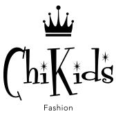 Chikids Fashion Återbäring