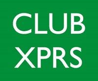 Club XPRS Cashback