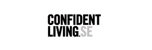 Confident Living Cashback