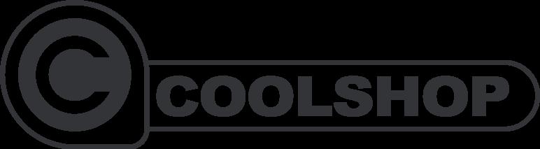 Coolshop Återbäring