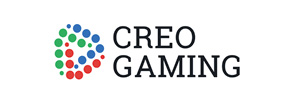 Creo Gaming Återbäring