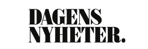 Dagens Nyheter Återbäring