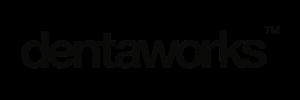 DentaWorks Återbäring