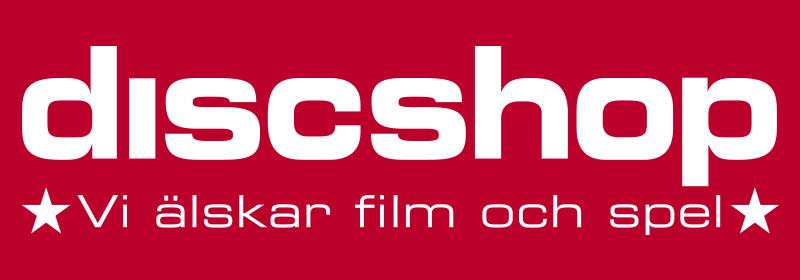 Discshop Cashback