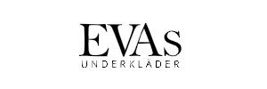Evas Underkläder Återbäring