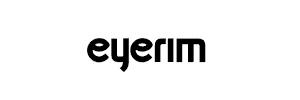 Eyerim Återbäring