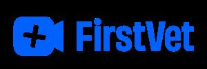 FirstVet e-handel Rabatt Cashback