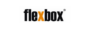 Flexbox Återbäring