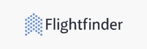 Flightfinder Återbäring