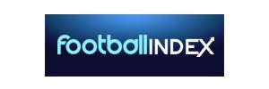 Football Index Cashback