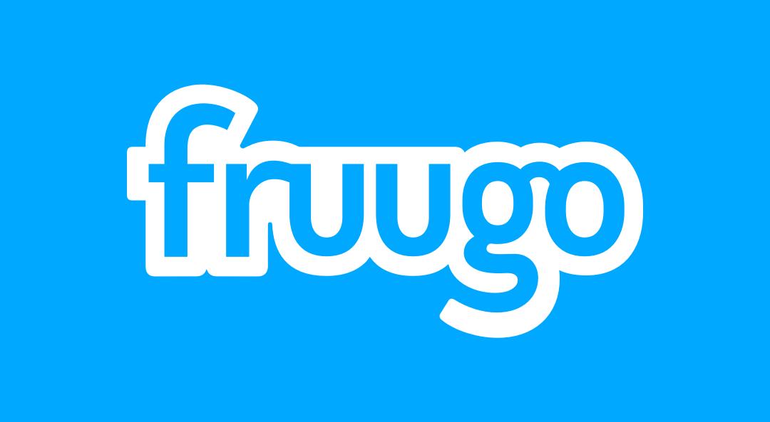 Fruugo Återbäring
