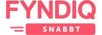 Fyndiq Återbäring