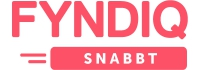 Fyndiq Cashback