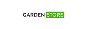 GardenStore Cashback