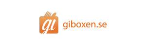 GI-boxen Cashback