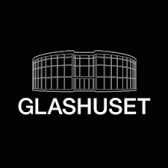 Glashuset Cashback