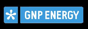 GNP Energy Cashback