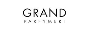 Grand Parfymeri Cashback