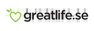 Greatlife.se Återbäring